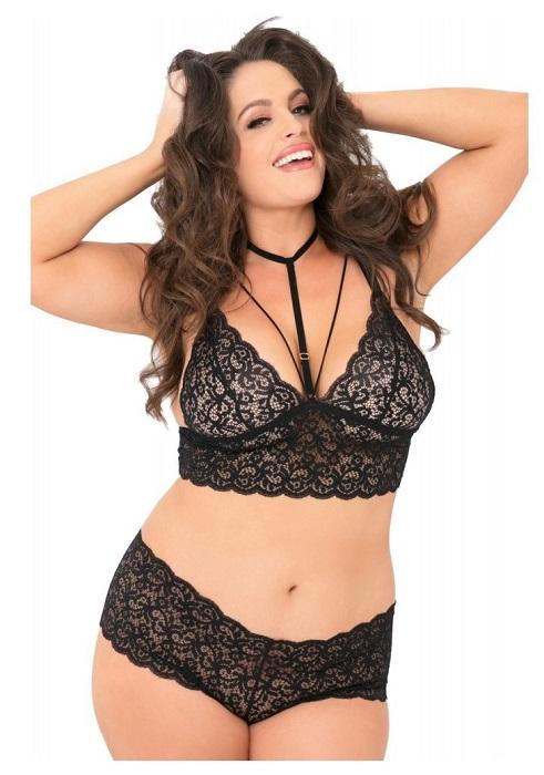 ensemble-lingerie-noir-grande-taille-soutien-gorge-et-tanga-en-dentelle