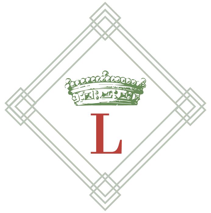 logo-ligerio-symbol