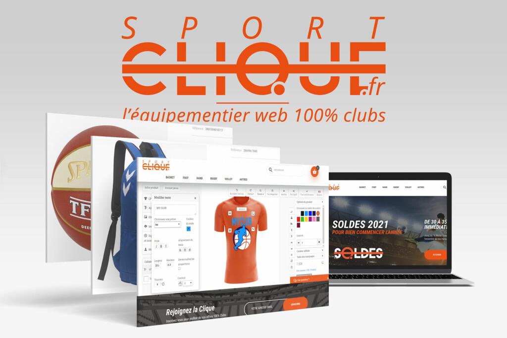 20201218100840-p7-document-edtu