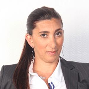 Carolina-Vinceonzi-equipe-Signos