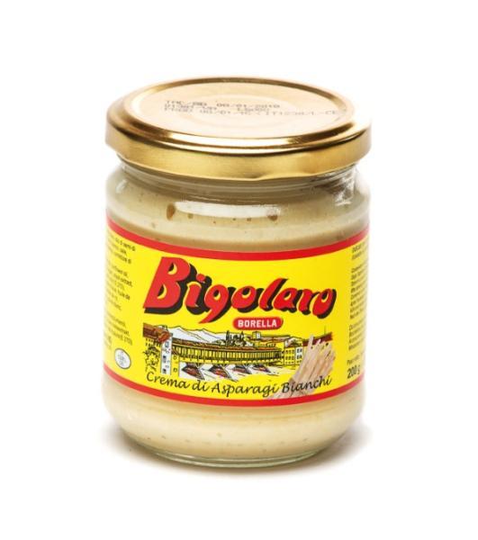 Creme-d-asperge-blanche-Borella-190gr-big