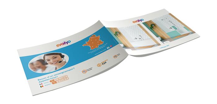 Evolyo_brochure-front+back