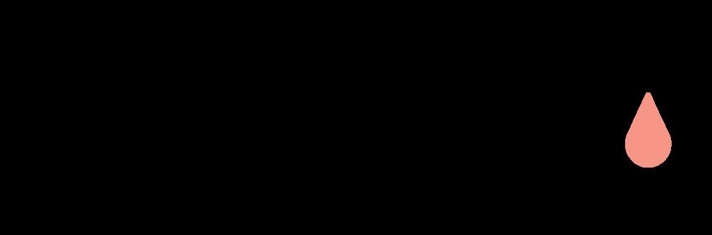 Logo Intimya