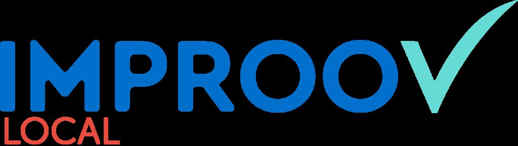 Logo_Improov_local_HD (1)