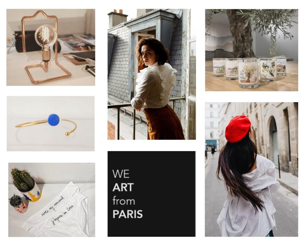Art   Relations Publiques.Pro  Agence RP & Attachée de presse
