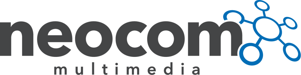 Néocom Multimédia