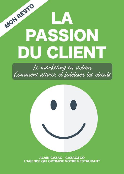 Passion-client-1
