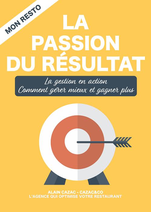 Passion-résultat-2