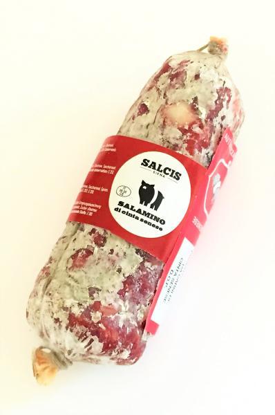 Saucisson-toscan-salame-de-Cinta-Senese-200-gr-big