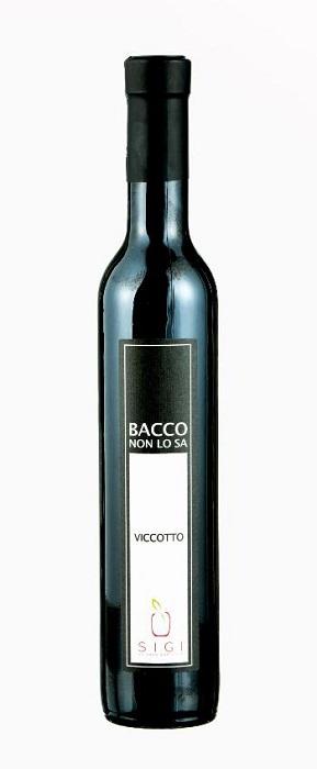 Viccotto-vincotto-vin-cuit-des-marches-37-5cl-big