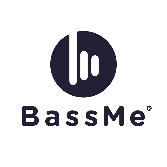 bassme_logo-1024x1024