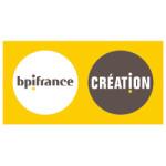 bpi-creation