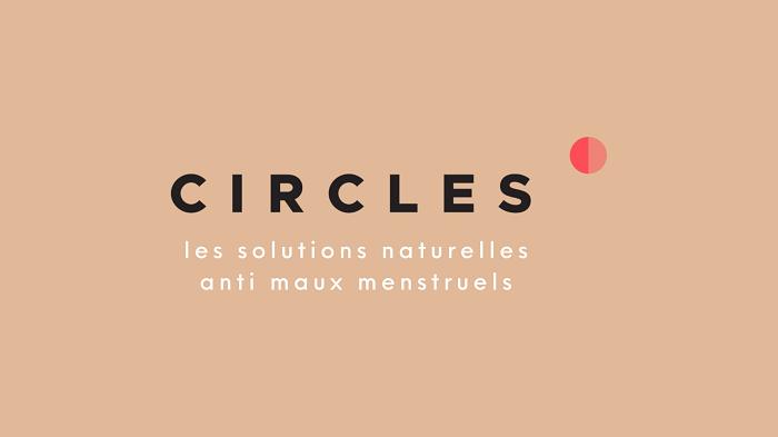 circles logo 2