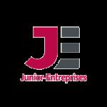 junior-E