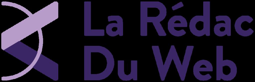 laredacduweb_logo_RGB_main