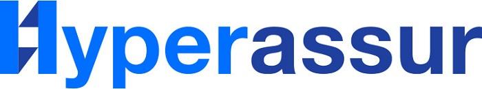 logo-hyperassur