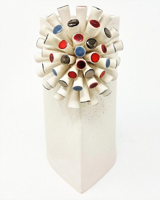 vase-spash-rouge-et-bleu