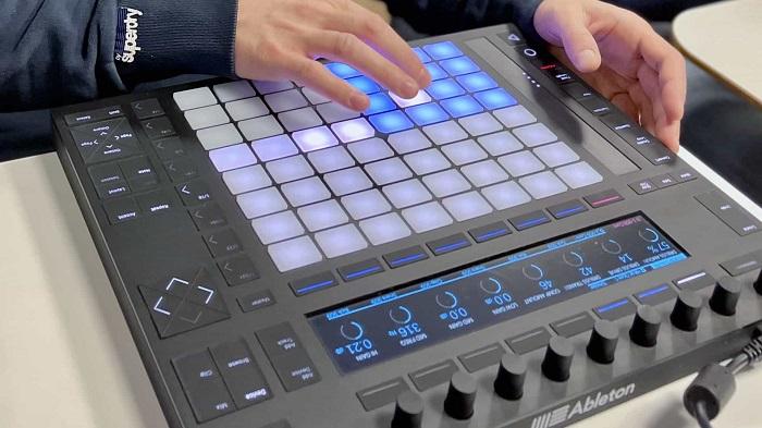 Formation-Createur-musical