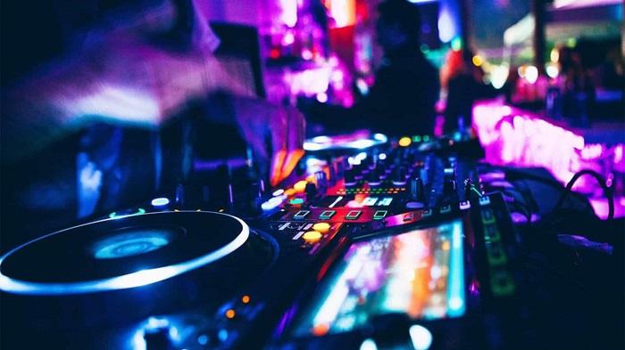 Formation-DJ-Evenementiel