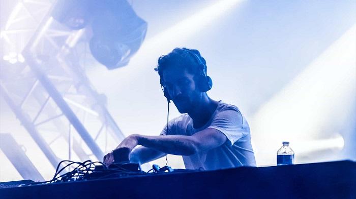 Formation-DJ-Producteur