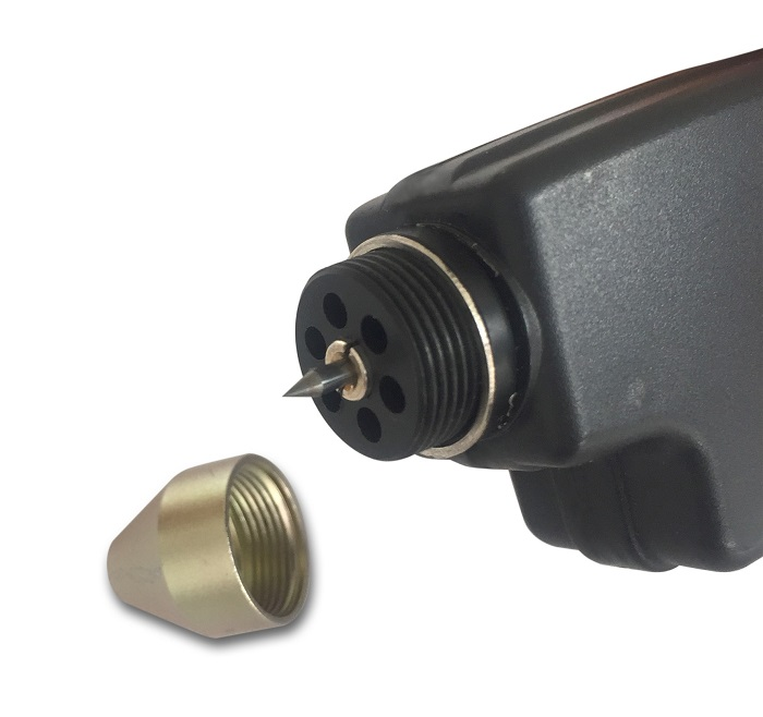 IONSTAR - product image 4 - High resolution