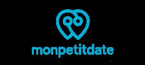 Logo Monpetitdate