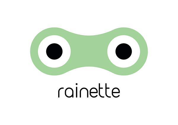 Rainette 0
