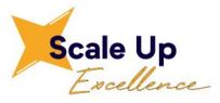Scale Up 1