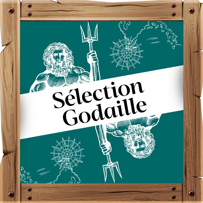 box-selection