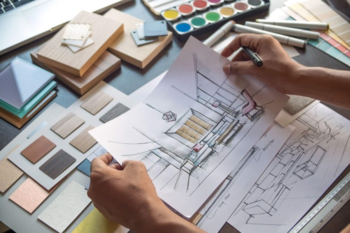 design-espace-2