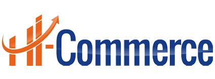 hi-commerce-logo-V2-1