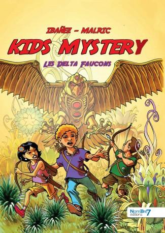 kids-mystery-