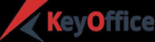 logo Keyoffice