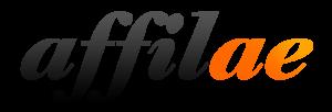 logo partenaire - Affilae