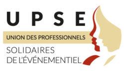 logo-site-upse