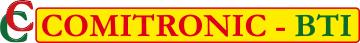logo_comitronic-bti