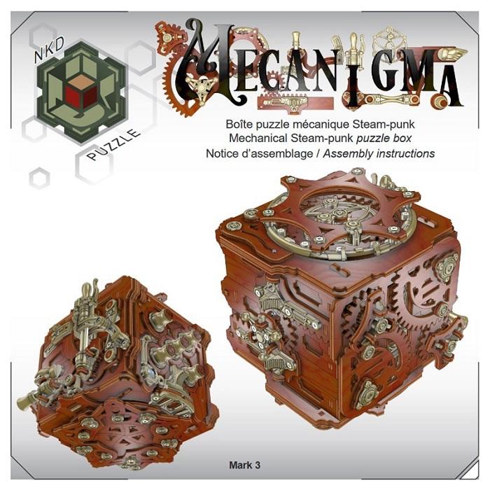 mecanigma (1)