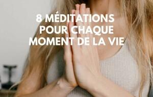 pack-meditations-moment-de-la-vie
