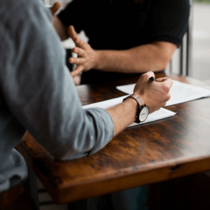 plan-formation-entreprise
