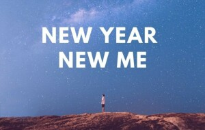 retraite-digitale-new-year-new-me