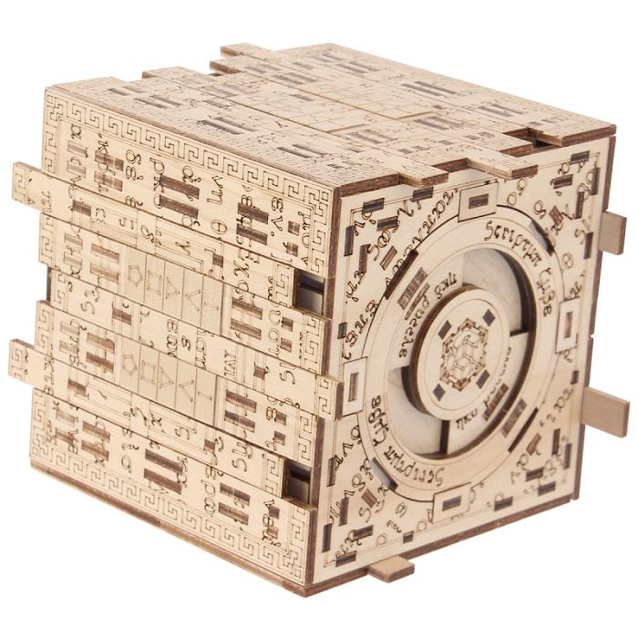 scriptum-cube