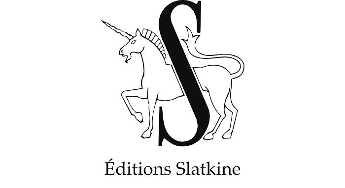 Affiche Slatkine_Logo
