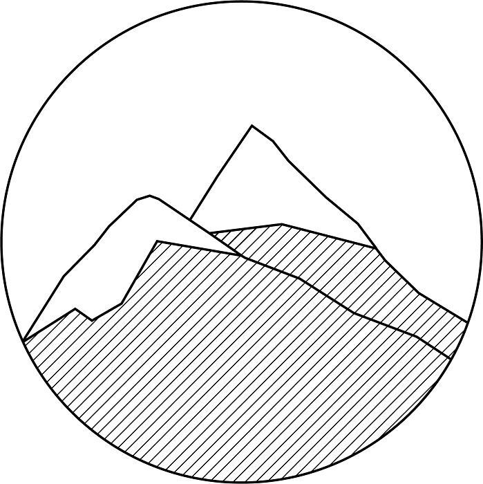 20210416124534-p1-document-xohn