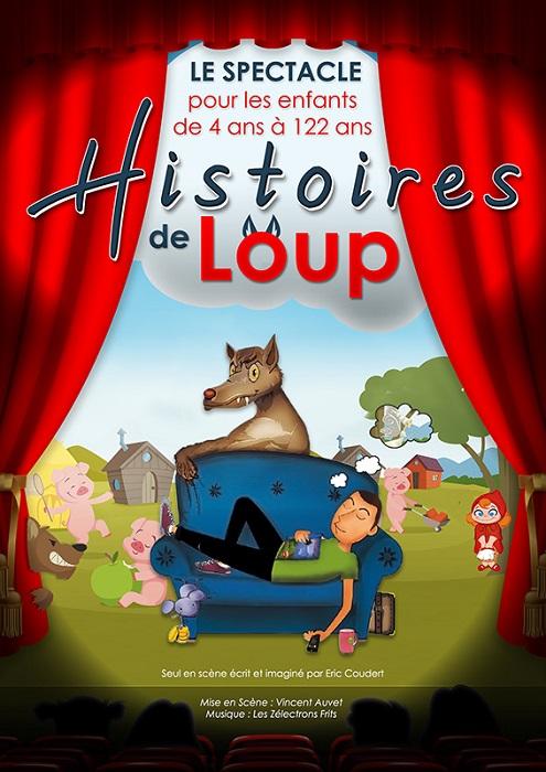 Histoires-de-loup-800p