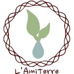 LOGO L'AmiTerre AVEC TITRE500x500