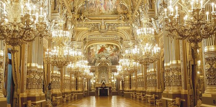 Le-Palais-Garnier-1170x580