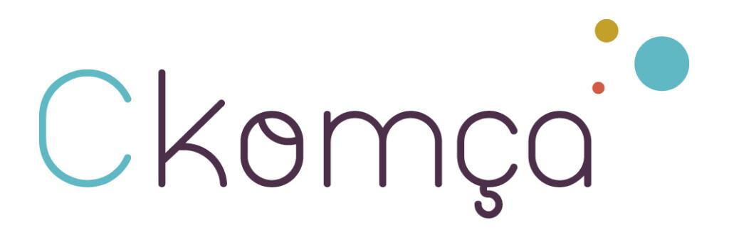logo+ signature