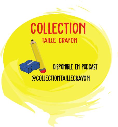Logo-Collection-Taille-Crayon-2020