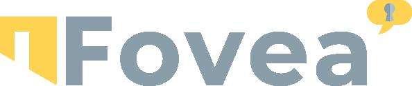 Logo Fovea