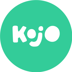 Logo Kojo